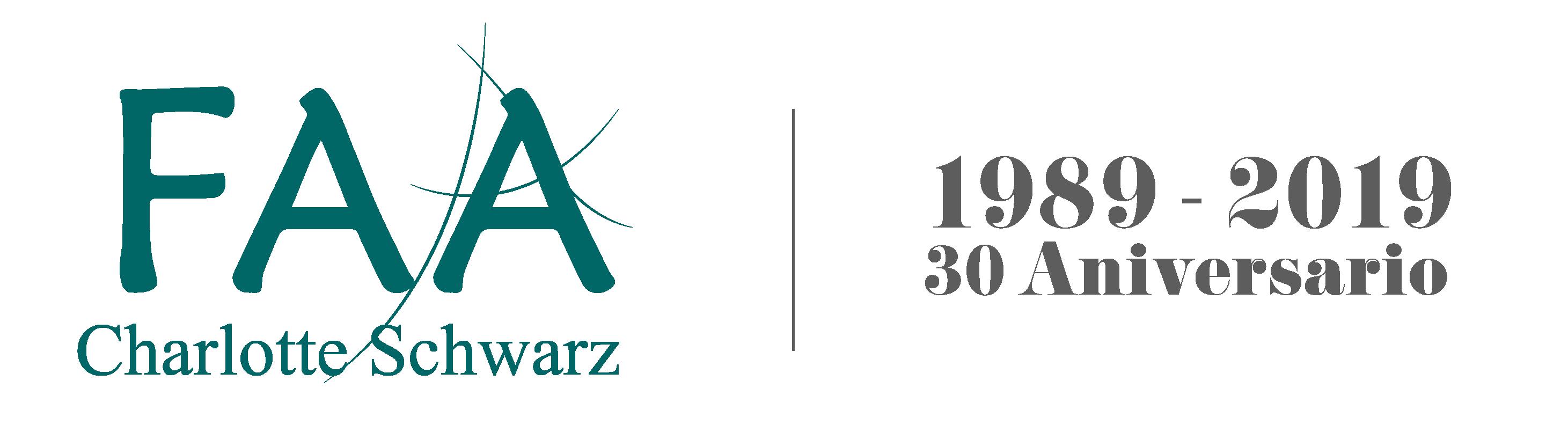 Fundación Argentina de Afasia Charlotte Schwarz